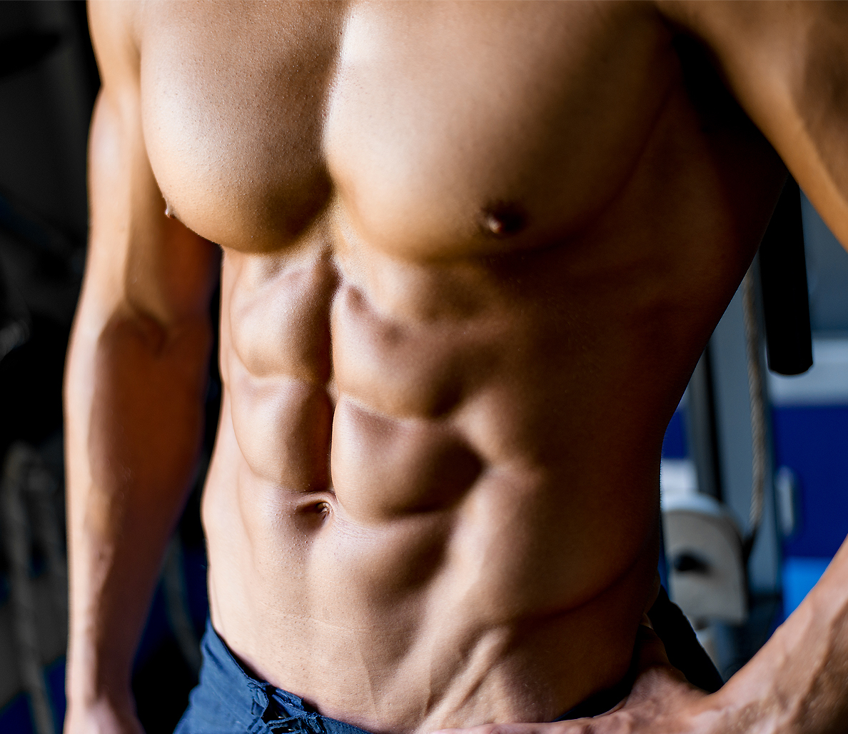 Image result for best abs