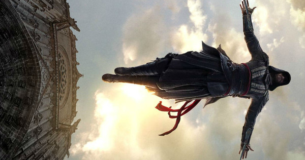 Assassins-Creed-Movie-World-Record-Leap-Of-Faith