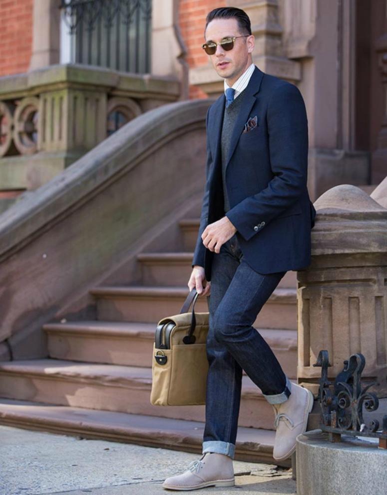 beige-desert-boots-smart-look-men