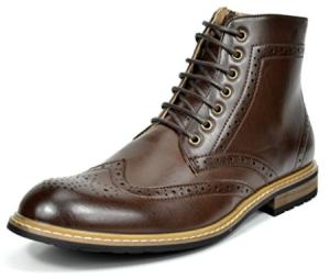 boots bad 1