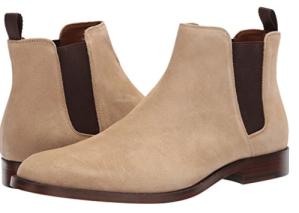 boots bad 2