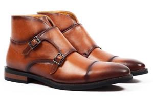 boots bad 3