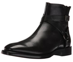 boots bad 4