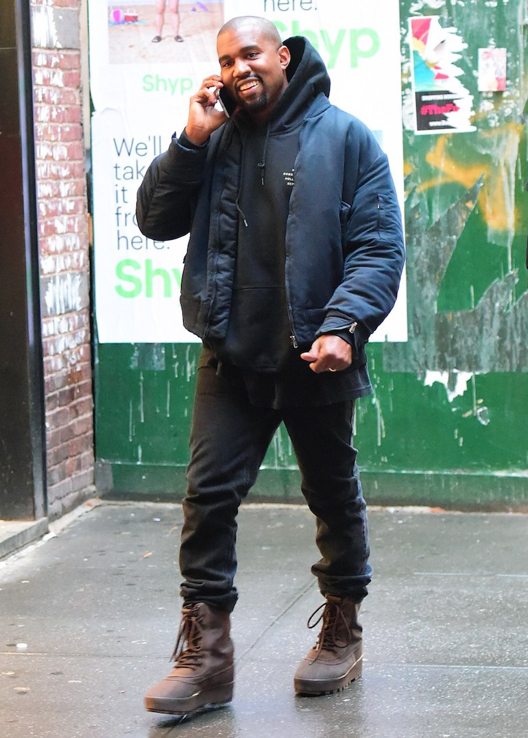 kanye-west-technical-boots-style-men