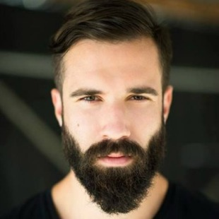 long-beard-for-men-look