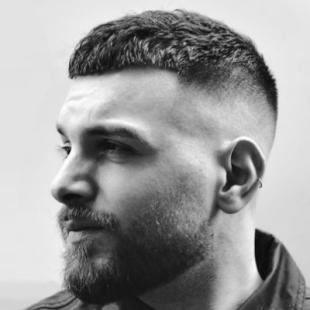 mens-french-crop-beard