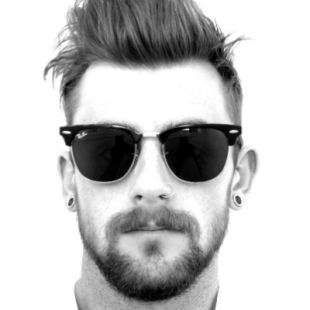 mens-rectangle-face-beard-1
