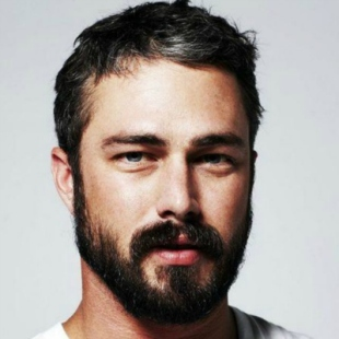 mens-rectangle-face-beard-3