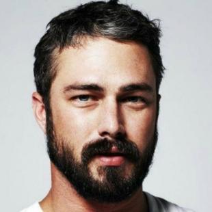 mens-rectangle-face-beard-3