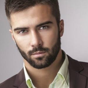 mens-rectangle-face-beard-4