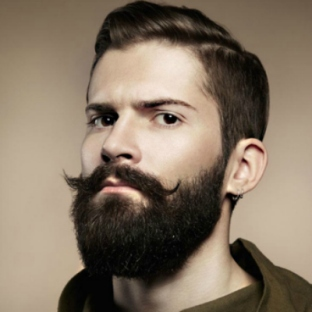 mens-round-face-beard-2