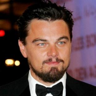 mens-round-face-beard-