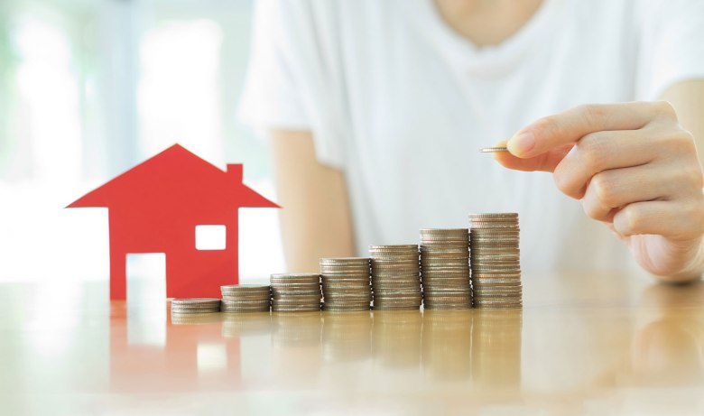 real-estate-investment-blacktree-investments-india