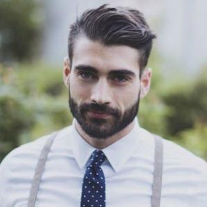 short-smart-work-beard