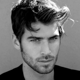 stubble-and-beard-men-