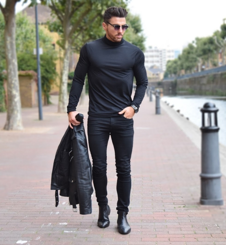what-wear-chelsea-boots